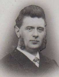 Evert von Meijenfeldt