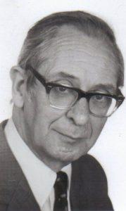 Govert von Meijenfeldt