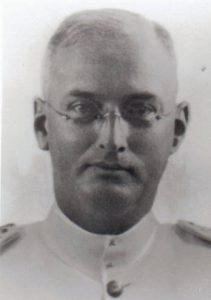 Hendrik von Meijenfeldt