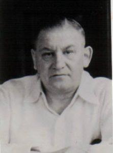 Jan von Meijenfeldt
