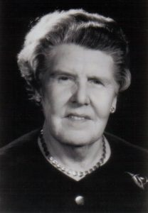 Maria Beumer