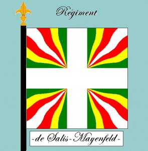 Salis-Mayenfeld 1744-1762