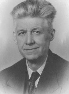 Willem von Meijenfeldt