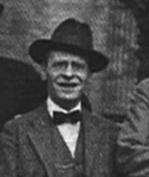 Max Meyerfeld