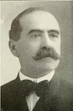 Morris Meyerfeld jr