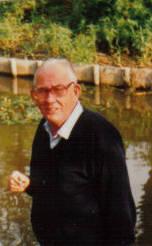 Herry von Meijenfeldt